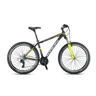 Kron XC 150 27.5 V Dağ Bisikleti 2017 Model