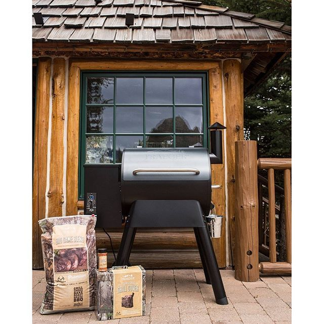 138 Best Images About Grill Gear Amp Accessories Traeger