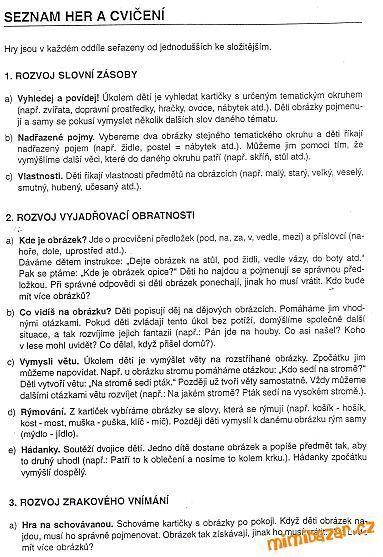 Aktivity S Detmi Pracovni Listy 5 Trida Pinterest