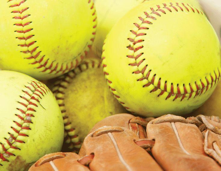 softball backgrounds | Custom Baseball & Softball Scorebooks Stock Backgrounds - Playin Large ...