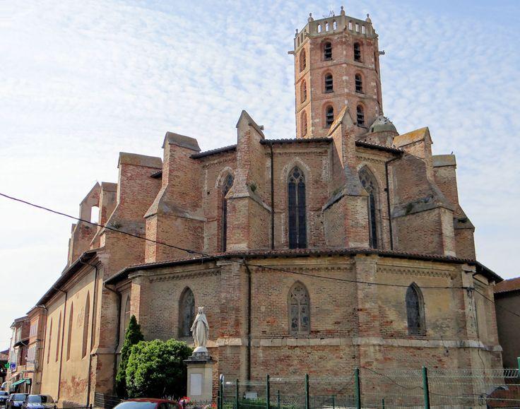 Gimont_-_Église_Notre-Dame-de-l'Assomption_-4.JPG (4400×3462)
