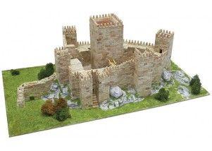 Castello di Guimaraes