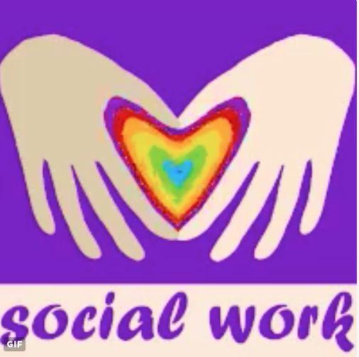 social work pic