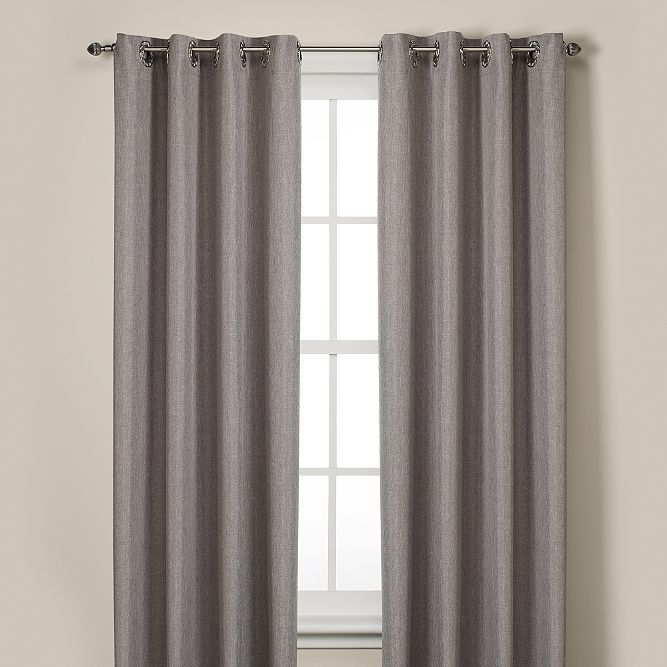 ... com | #507 | Pinterest | Window Curtains, Curtain Panels and Curtains
