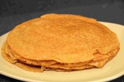 ovsené palacinky rovná sa výborné raňajky :) http://www.prosimspinkaj.sk/11/post/2014/01/ovsen-lievance.html
