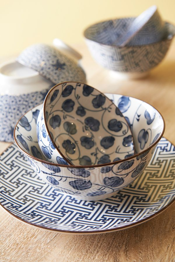 59 best pomax images on pinterest home collections home for Pomax decoration