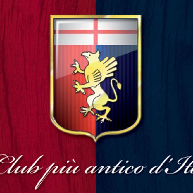 Radiocronaca LIVE di Udinese-Genoa | Radio Goal 24