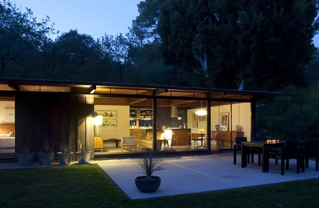 architect's house not more than 850sqft - Google 搜索