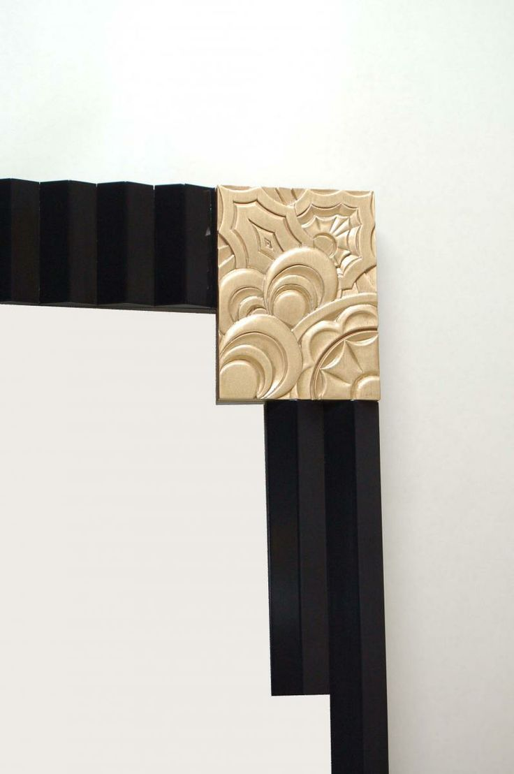 Les 25 meilleures id es de la cat gorie miroirs muraux for Papier miroir autocollant