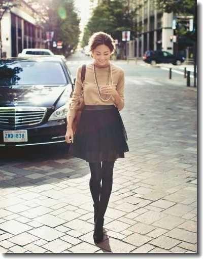 大人かわいく着こなすAラインスカート♪人気・おすすめ・トレンドのAラインスカートのモテコーデ一覧♡
