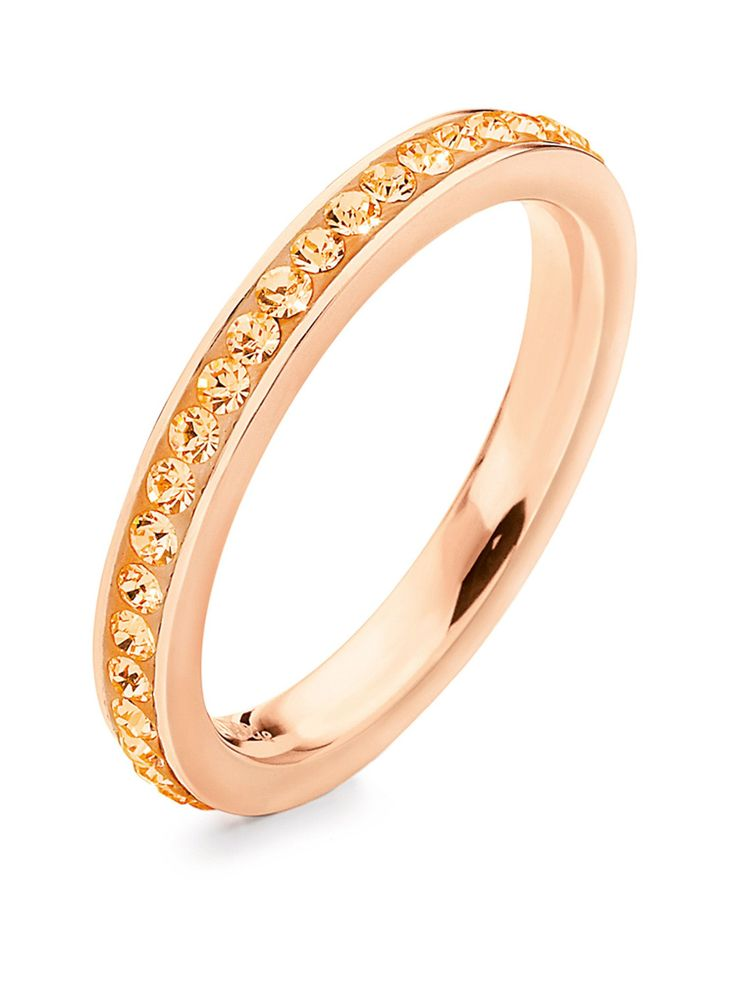 1000 ideas about thin rings on simple jewelry