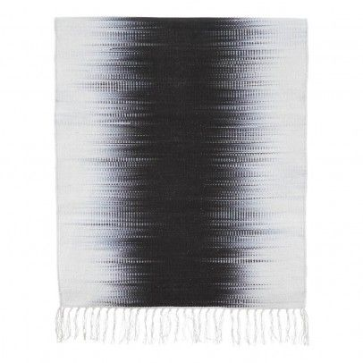 House Doctor Tapis Electric-listing