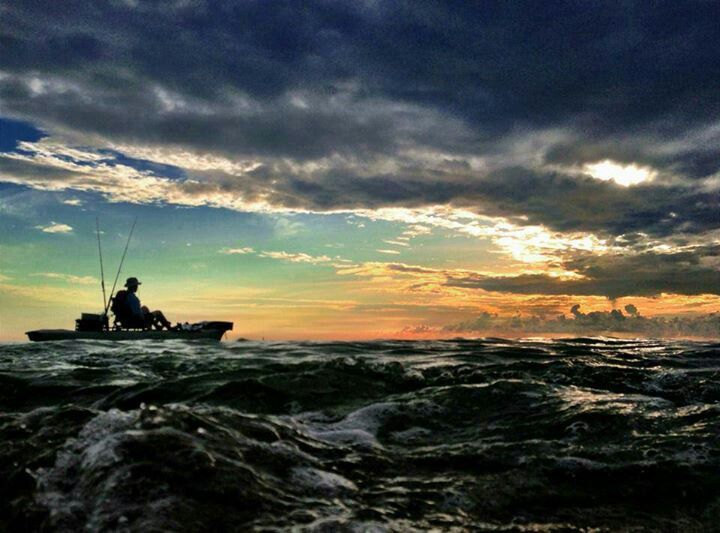 27 best images about kayak fishing on pinterest fly shop for Best fly fishing kayak