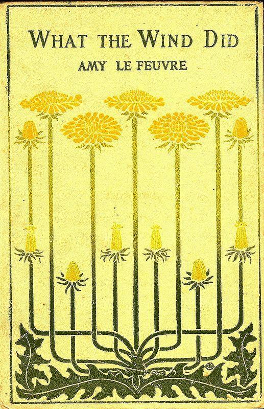 Предлагаю насладиться подборкой обложек книг изданных в 19-м и начале 20-го века. Мне, как резчику по дереву, очень интересно рассматривать орнамент, шрифт, цветовые и композиционные решения на подобных книгах. На мой взгляд, все ниже представленное является очень мощным вдохновением на создание собственных работ в самых разных техниках. Приятного просмотра! 1800 г. 1886 г. 1877 г. 1900 г.