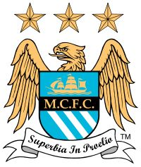 Man City best time ever