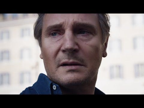 Third Person - Official Trailer (2014) Liam Neeson, Olivia Wilde [HD] - YouTube