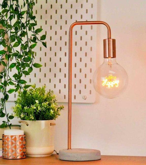 Ampoule Neon A Message En 2020 Idee Cadeau Insolite Deco Interieure Bulbes