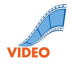 We are offering and providing Latest Movie Trailers Videos.If you want to a Latest Movie Trailers please visit the web site.