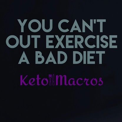 "JOIN OUR 30 DAY CHALLENGE & ACCOUNTABILITY GROUP!! ""You can't out exercise a bad diet"" #AbsMadeInTheKitchen #Keto  #inspiration #determination #ketogenic #ketones #lchf #atkins #dieta #ketodiet #fitfam #eeeeats #forkyeah #mealprep #sugarfee #paleo #whole30 #nutrisystem #advocare #px90 #bulletproof #bpc #glutenfree #nutrilife #itworks #shakeology #lindora #weightwatchers #lowcarb #diet #healthyrecipes #planetfitness #curves #motivation #dedication #patiences #10lbsmonthly #eatfatgetthin…"