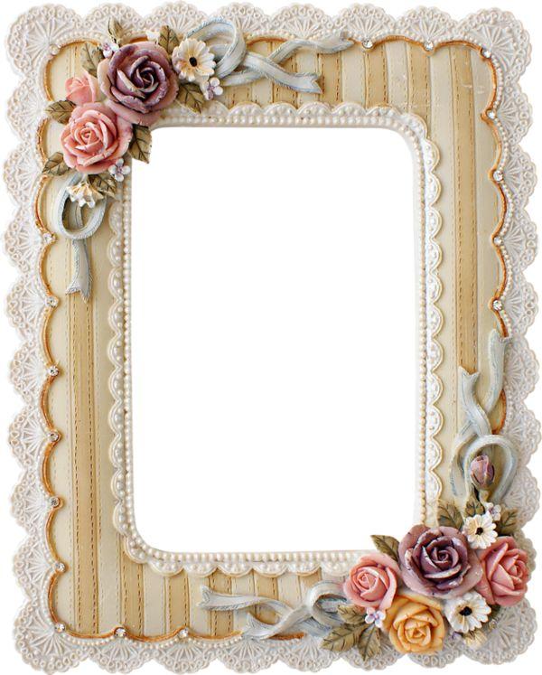 frames, frame, rahmen, quadro, png