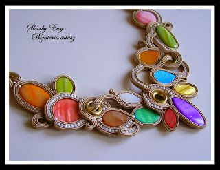 Skarby Ewy-Biżuteria sutasz
