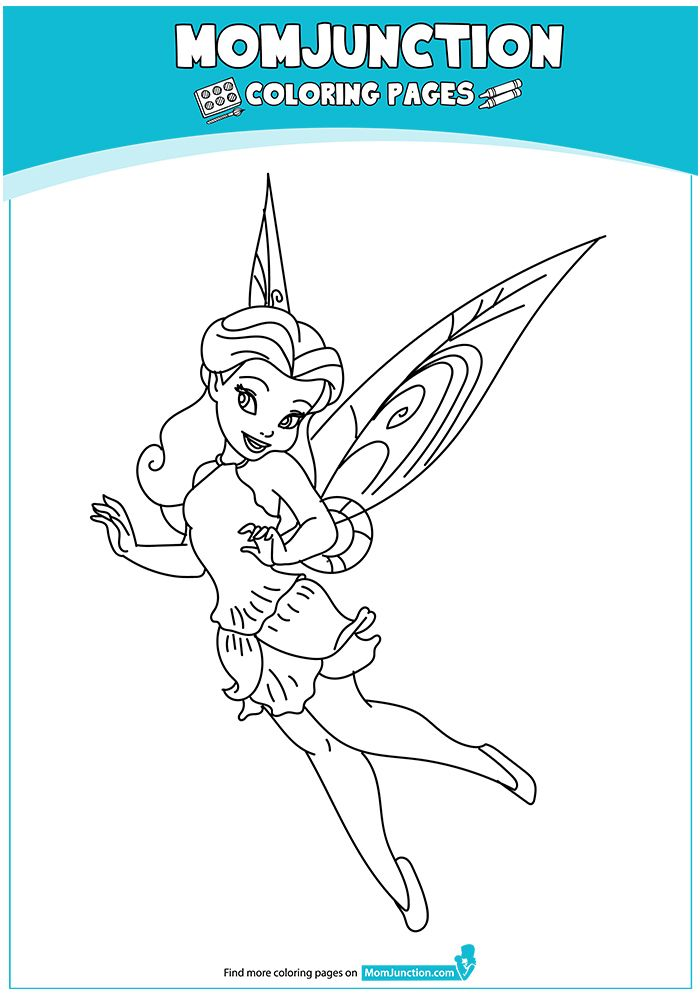 119 best Adult Coloring Pages images on Pinterest Adult coloring - best of butterfly coloring pages momjunction