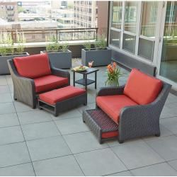 Hampton Bay Patio Furniture at Home Depot: Up to 75% off  free shipping #LavaHot http://www.lavahotdeals.com/us/cheap/hampton-bay-patio-furniture-home-depot-75-free/162656?utm_source=pinterest&utm_medium=rss&utm_campaign=at_lavahotdealsus