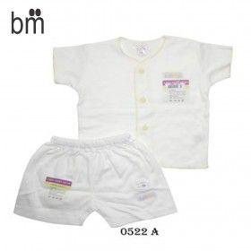 Baju Anak 1 Tahun 0522 - Grosir Baju Anak Murah