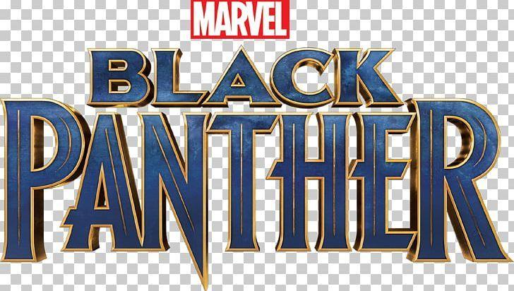 Black Panther Logo Marvel Studios Film Png 2018 Avengers Infinity War Black Panther Brand Film Black Panther Panther Logo Marvel Studios