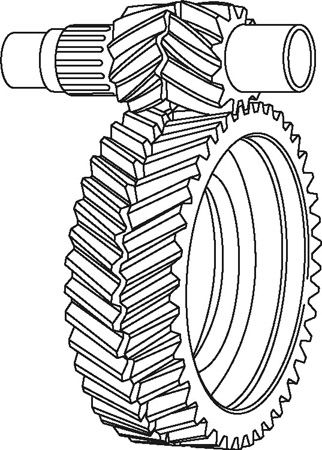 Chapter 5: Power Transmission | Engineering360