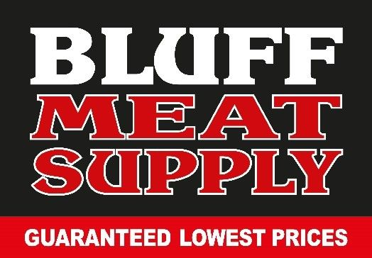 Bluff Meat Supply (catering) The Bluff Meat Supply/Mndeni Meat Group was founded in 1960 and has grown into an entity that has consistently been KwaZulu Natal's favourite family butchery since its earliest days. http://www.bluffmeatsupply.co.za/ #RhinoSummit2014