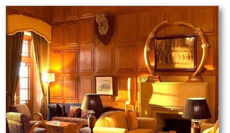 Umaid Bhawan Palace, Jodhpur named world's best hotel by TripAdvisor! - HolidayMe