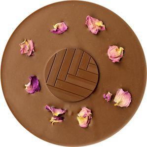 zotter Schokoladen Manufaktur: Marrakesh