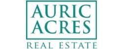 Real Estate Investments in Hyderabad - Excellent Investment Returns for NRIs - Invest Smart with Auric Acres http://www.auric-acres.com/real-estate-investments-in-hyderabad/