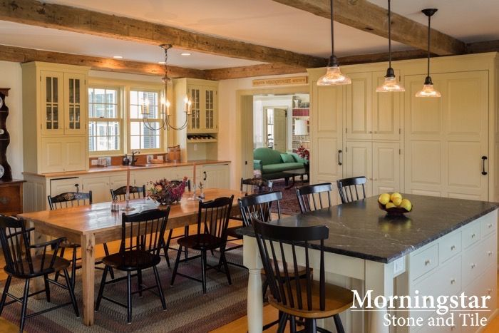 57 best images about maine kitchens by morningstar on for Midcoast home designs