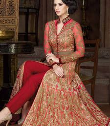 Discover Most Recent And Delightful Ethnic Wear As Sareesindian Wedding Dresses Lehengas