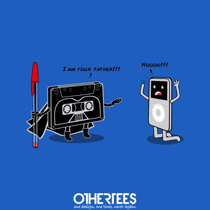 """I am your Father!"" by Melonseta T-shirts, Tank Tops, Sweatshirts and Hoodies are on sale until 30th October at www.OtherTees.com Pin it for a chance at a FREE TEE! #starwars #sw #vader #lordvader #darthvader #lukeskywalker #othertees"