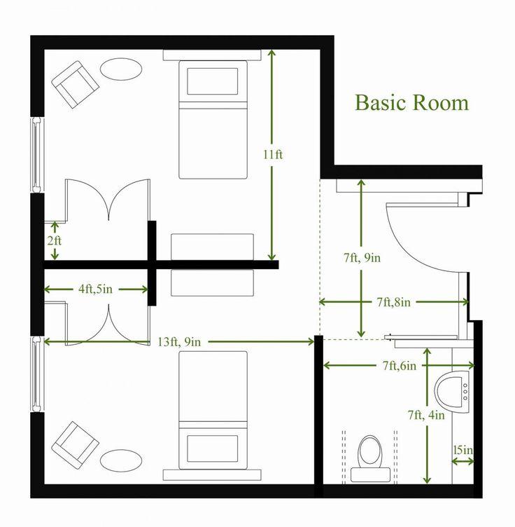 Best 25 Room Layout Website Ideas On Pinterest