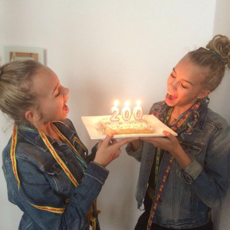 See this Instagram photo by @lisaandlena • 184.1k likes