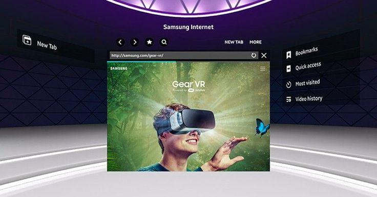 Bu yazımızda Tarayıcıda Sanal Gerçeklik yani web tabanlı sanal gerçeklik WebVR Nedir, WebVR ile neler yapılabilir ve WebVR telefonlarda kullanılabilirmi anlatacağız.