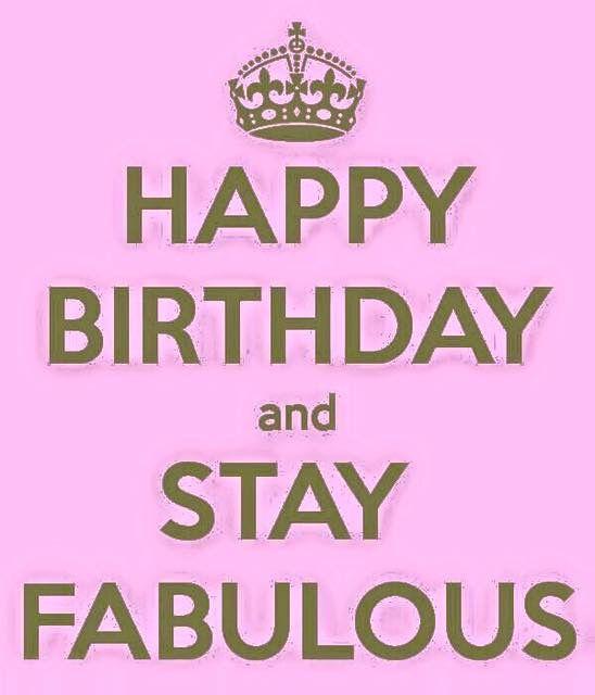 Funny Happy Birthday Facebook Quotes: 156 Best Felicitatie Plaatjes Images On Pinterest