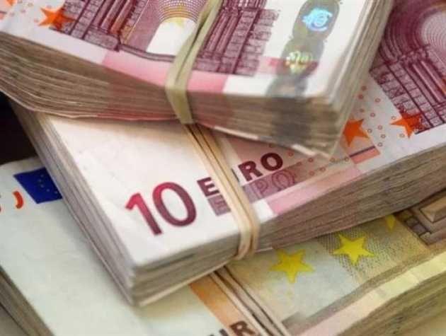 România va acorda Republicii Moldova 50 de milioane de euro reprezentând o a doua transă de împrumut după ce a acordat prima transă de 60 milioane de euro în 2016