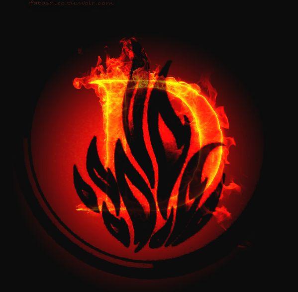 Dauntless Symbol! | Divergent, Divergent series, Divergent ...