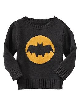 knitted #Batman sweater. #DCcomics // Lo necesito para mi hermana haha