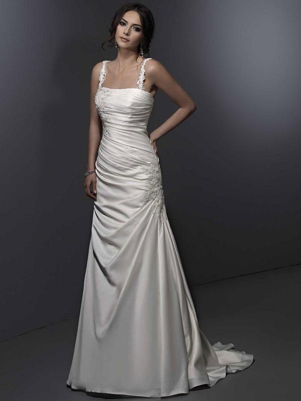 spaghetti straps bridal gowns,spaghetti straps bridal gowns,spaghetti straps bridal gowns