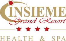 Insieme Grand Resort - Bucharest Hotels - Organizing Events Bucharest