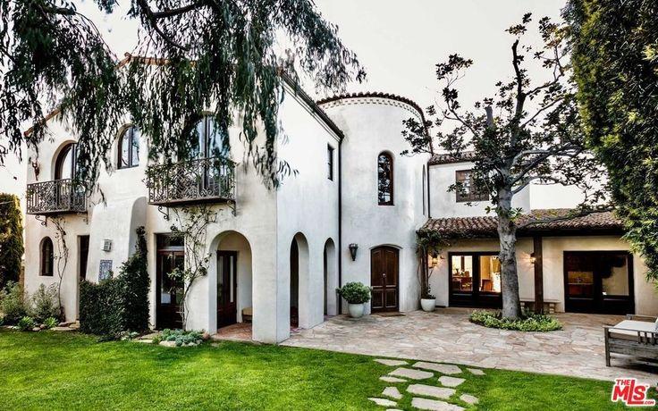 1000 ideas about property prices on pinterest malibu