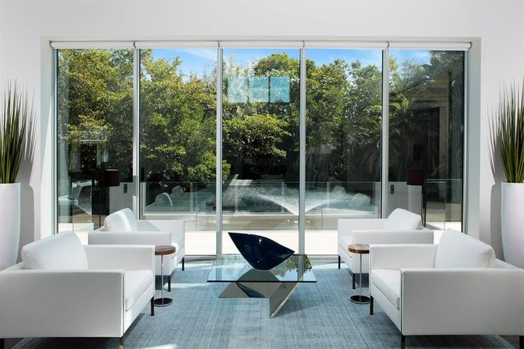 Afloat In Naples In 2020 With Images Outdoor Blinds Living Room Blinds Blinds Design