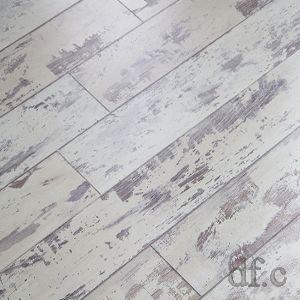 Marvelous Best 25+ Painting Laminate Floors Ideas On Pinterest | Paint Laminate Floors,  Paint Laminate Wood And Painted Furniture