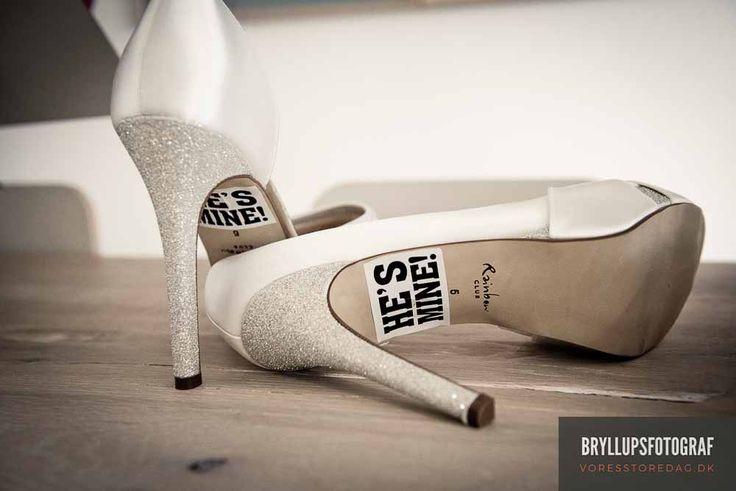 Udpluk af 2017 | Bryllupsfoto Serier - Bryllupsfotograf Vores Store Dag